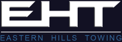 Eastern Hills Towing
